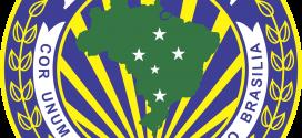 TERCEIRA ETAPA – EMENDA DO EDITAL PARA MAIS (11 BOLSAS) ADESG-MG / FIPA – 2019 ( Lista dos Selecionados para as onze (11) vagas novas disponibilizadas pela FIPA / Curso CEPE – Curso de Política e Estratégia – ADESG 2019 MG)
