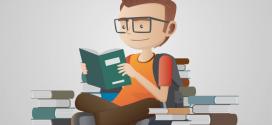 Como estudar para o ENEM 2017