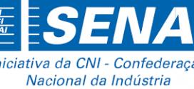 CURSOS GRÁTIS SENAI 2019 INSCRIÇÃO, RESULTADO