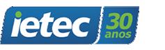 IETEC – Instituto de Educação Tecnológica