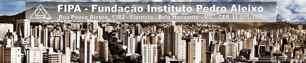 fipa.org.br